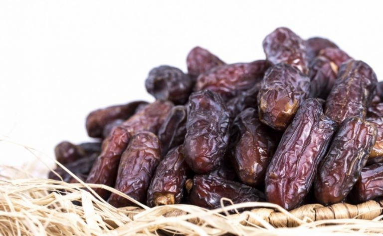 Date Suppliers – Things to Consider When Choosing Fruit Suppliers