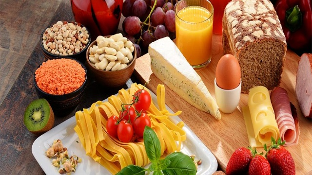 Finding Food Suppliers That Will Fit Your Restaurant